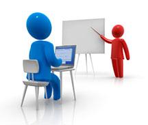 Marketing Digital, formación