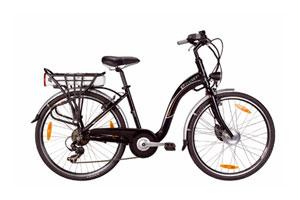 BH, Bici eléctrica, tienda bicicletas online