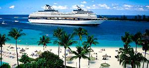 viajes singles, cruceros singles