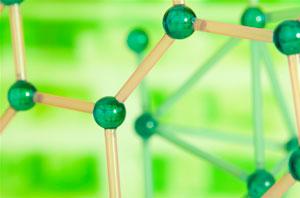 productos químicos sostenibles, hiene industrial